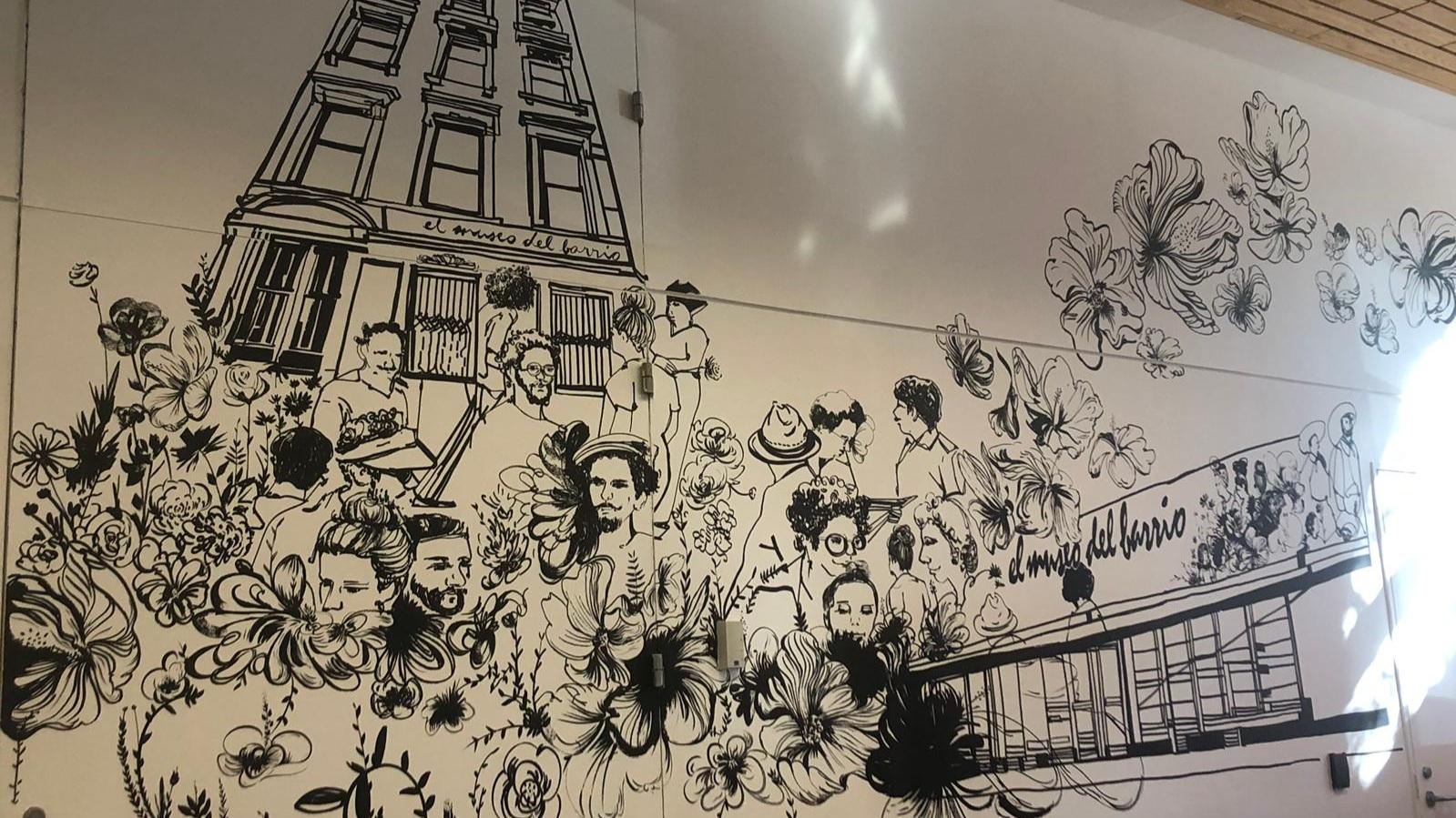 museo+del+barrio+final.jpg