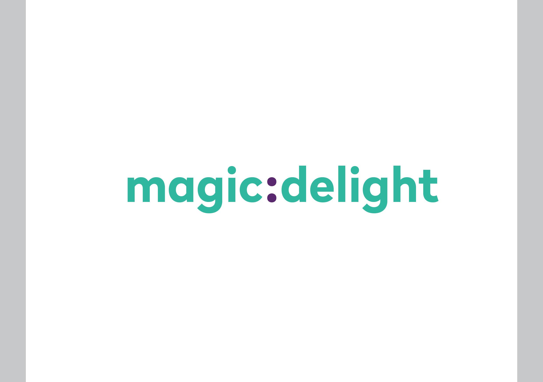 Jiminy - magic:delight