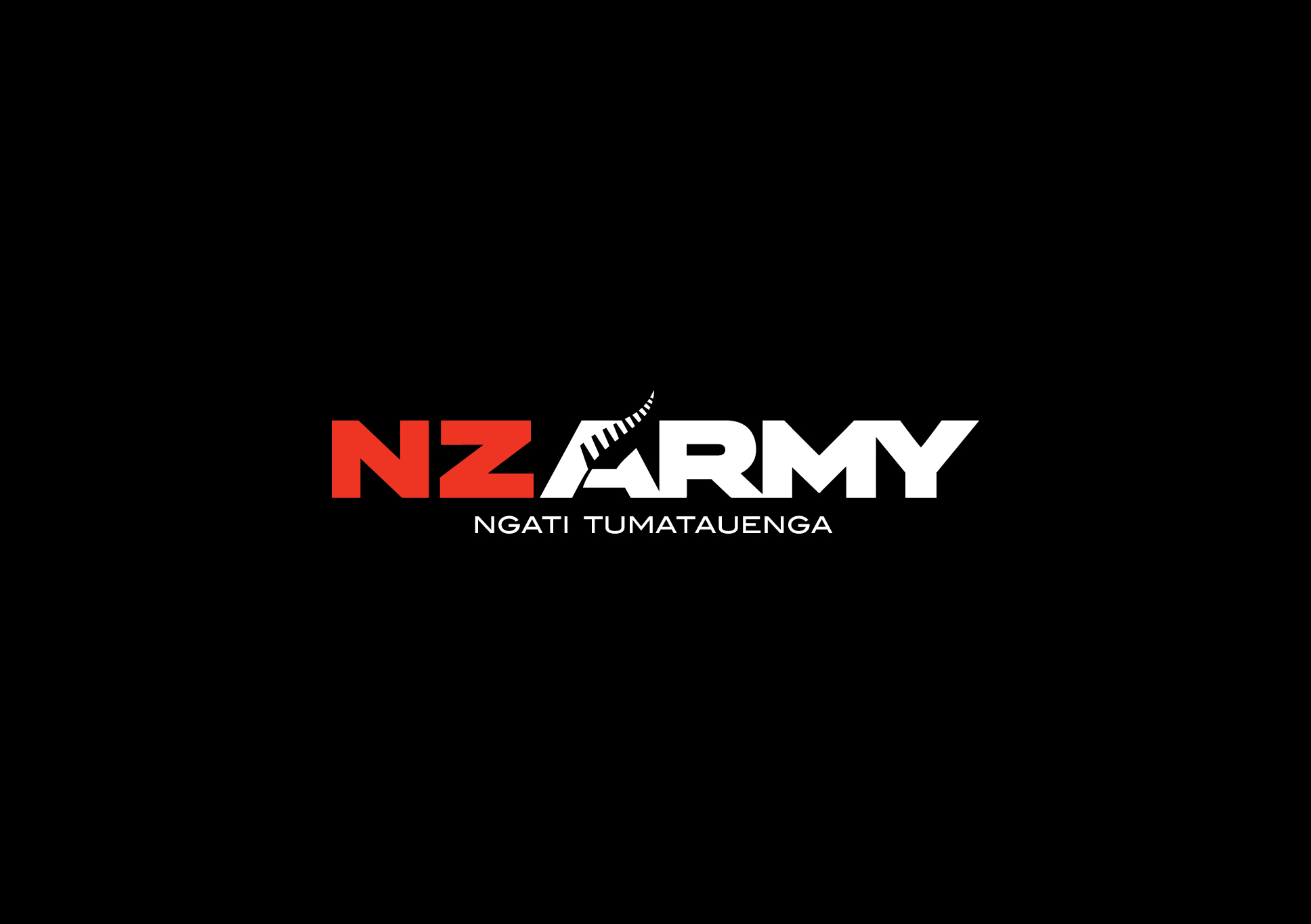 NZ Army logo
