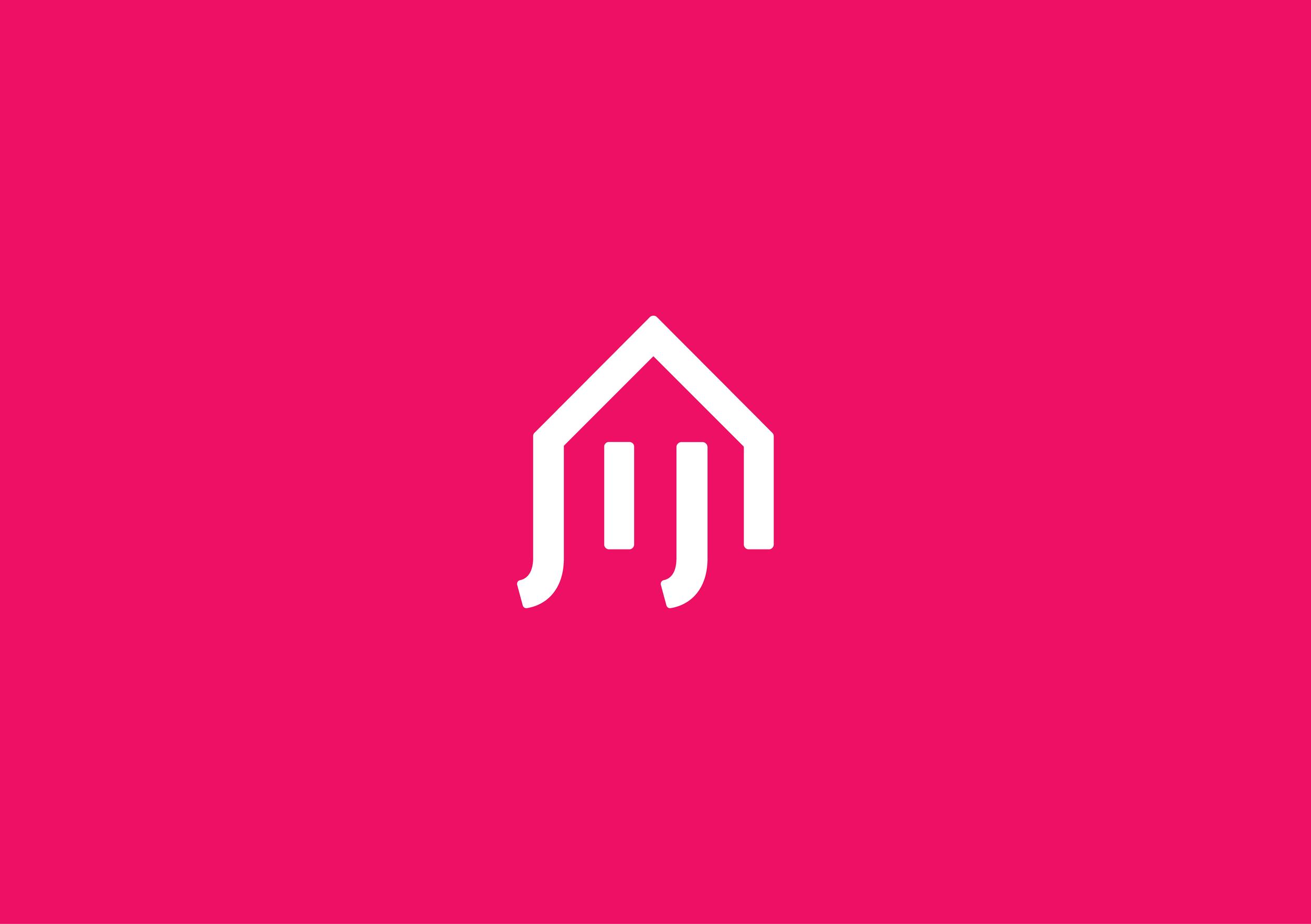 Marque_Logos_21.png