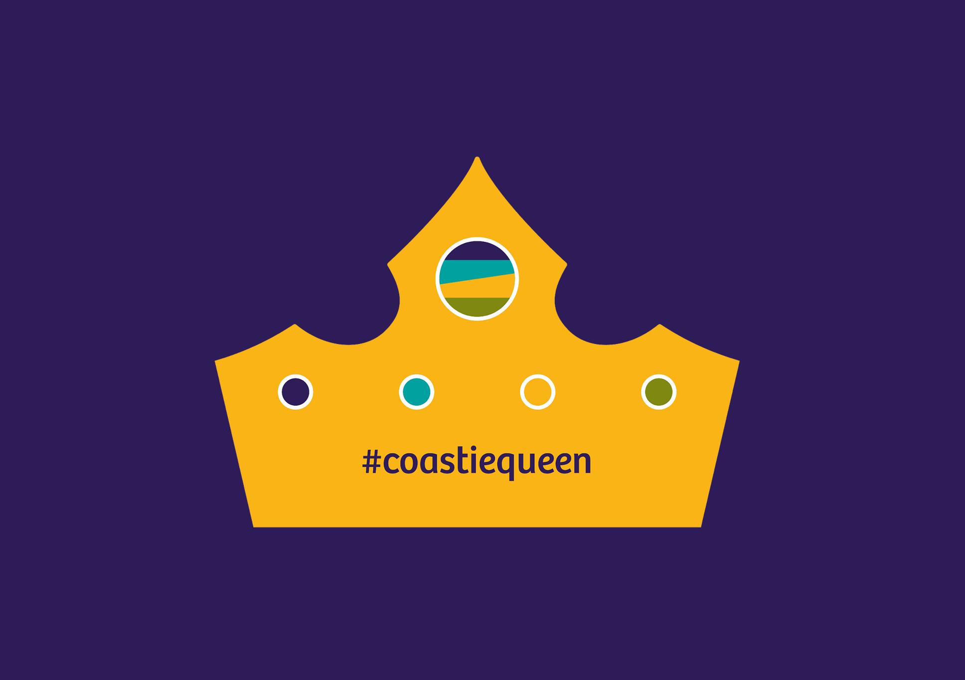 Coast-Plaza-social-media-awarness-23.png
