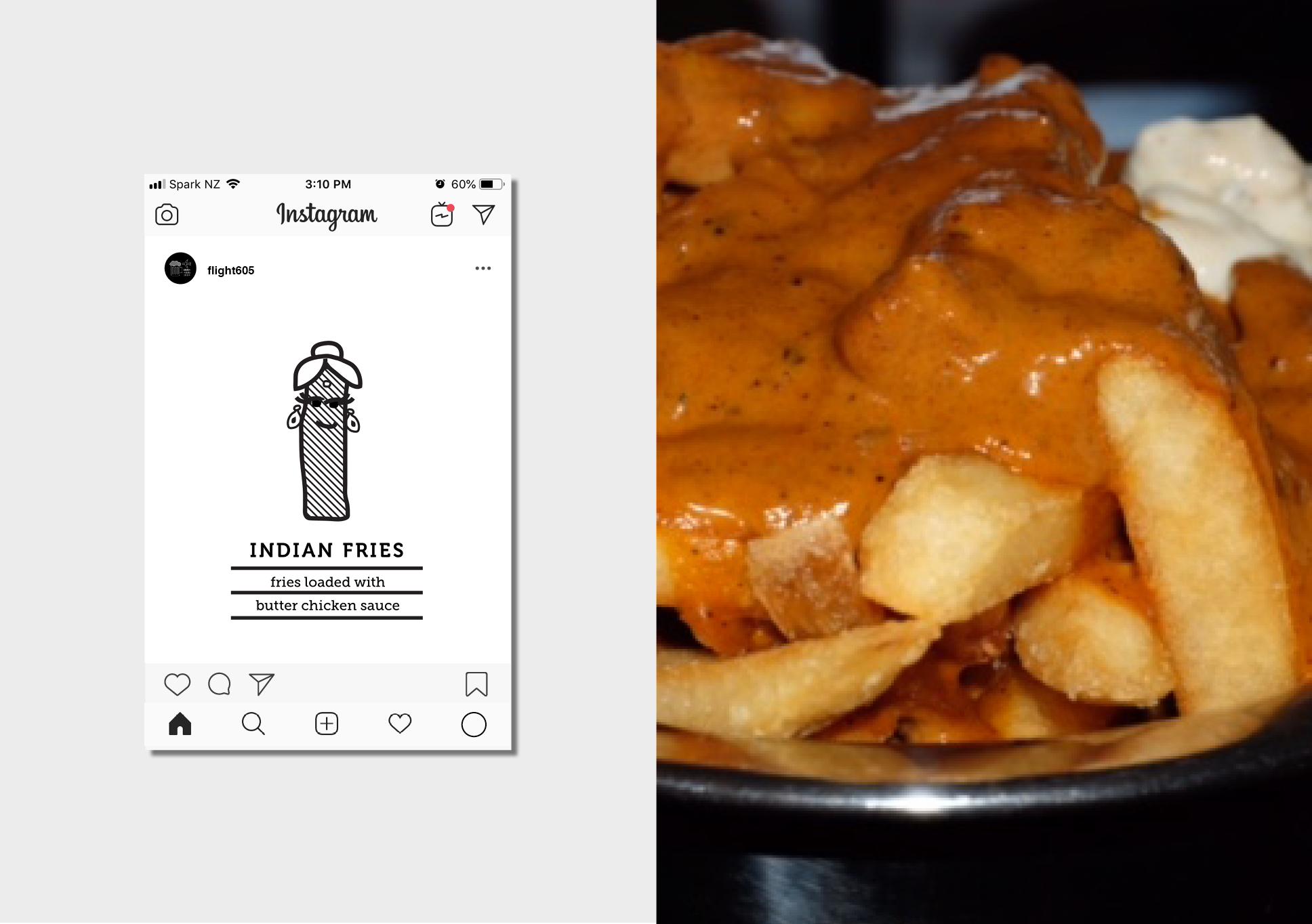 Bar-promotion-instagram-post.jpg