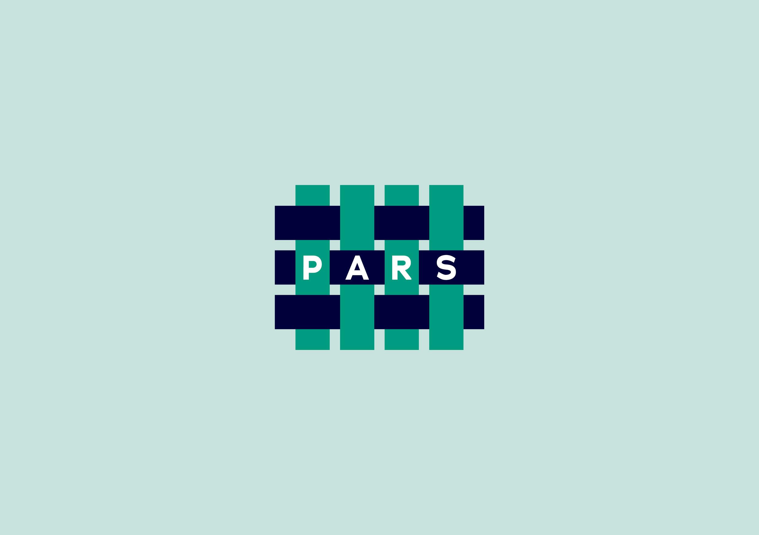 Pars_Case_Study-22.jpg