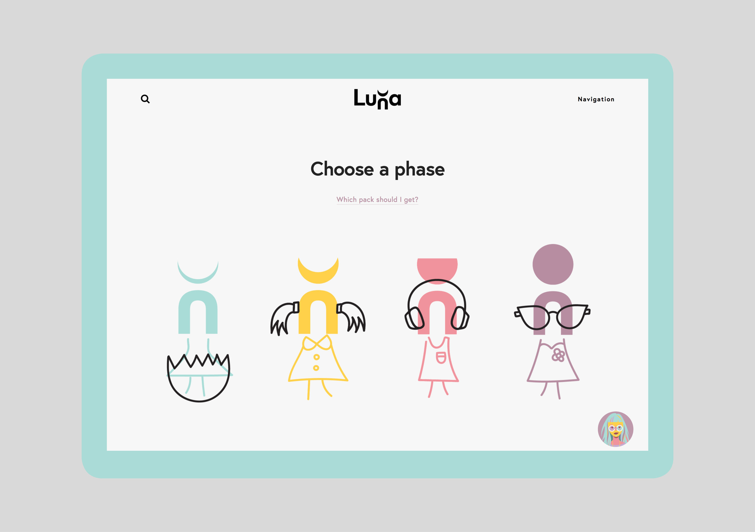 Luna_Case_Study11.jpg