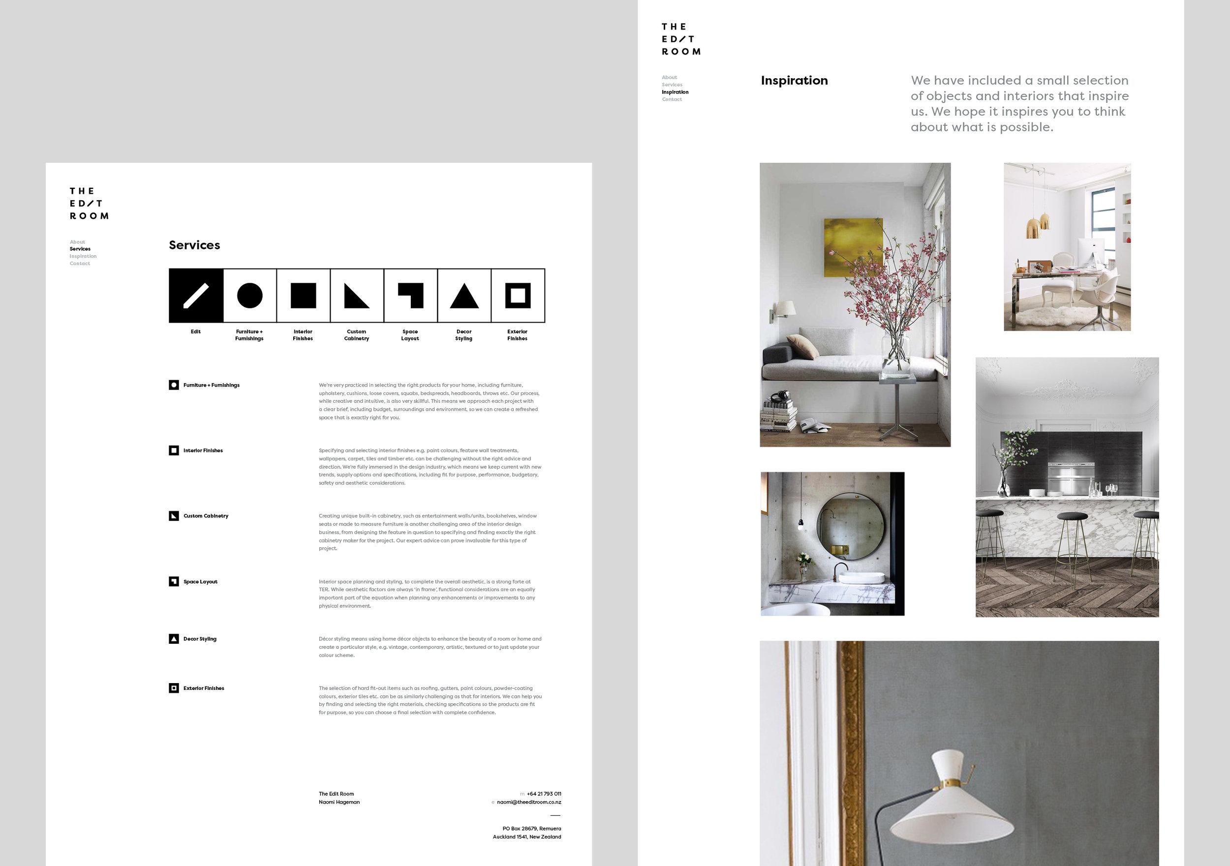 Marque_The_Edit_Room_8.jpg