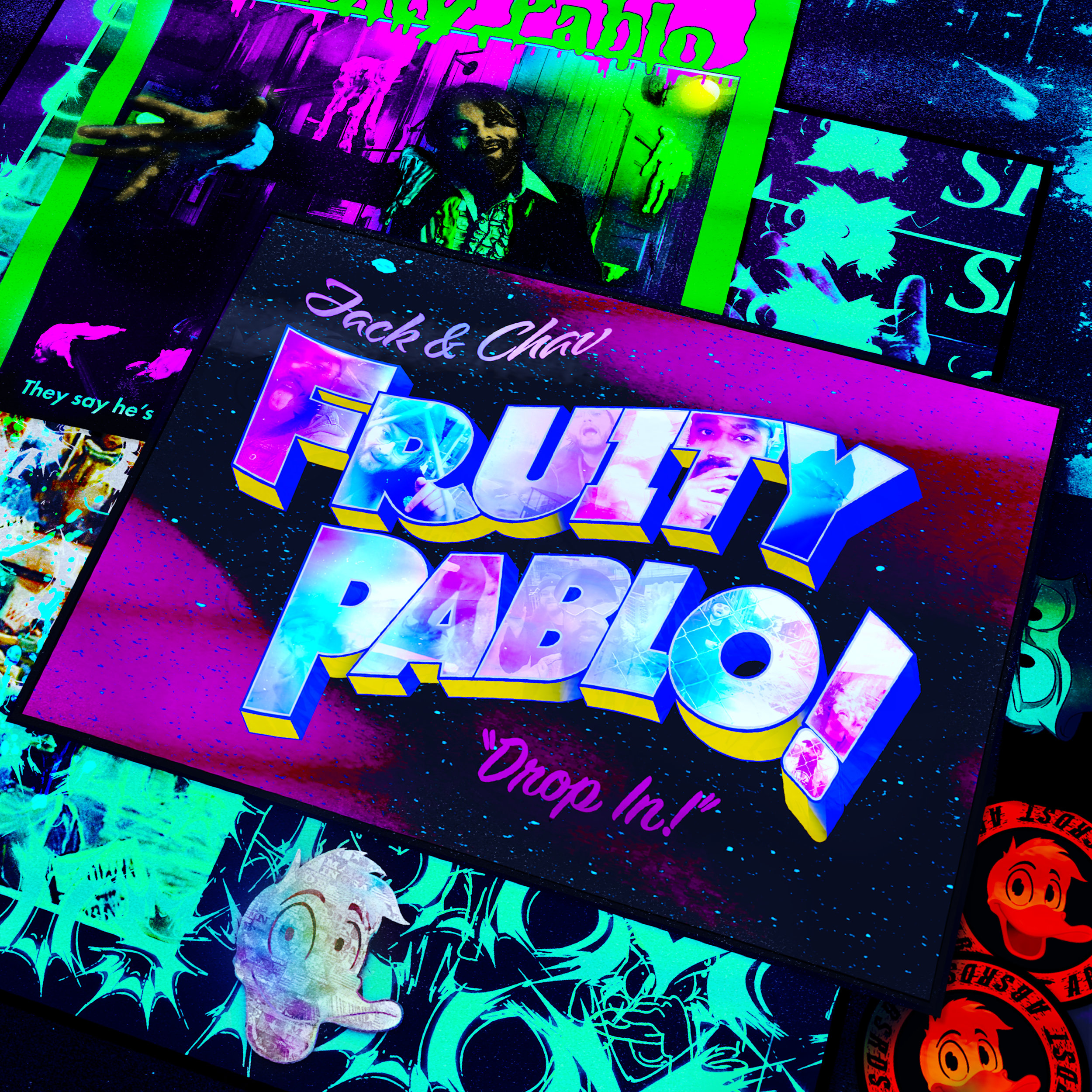 Fruity Pablo black light 1.jpg