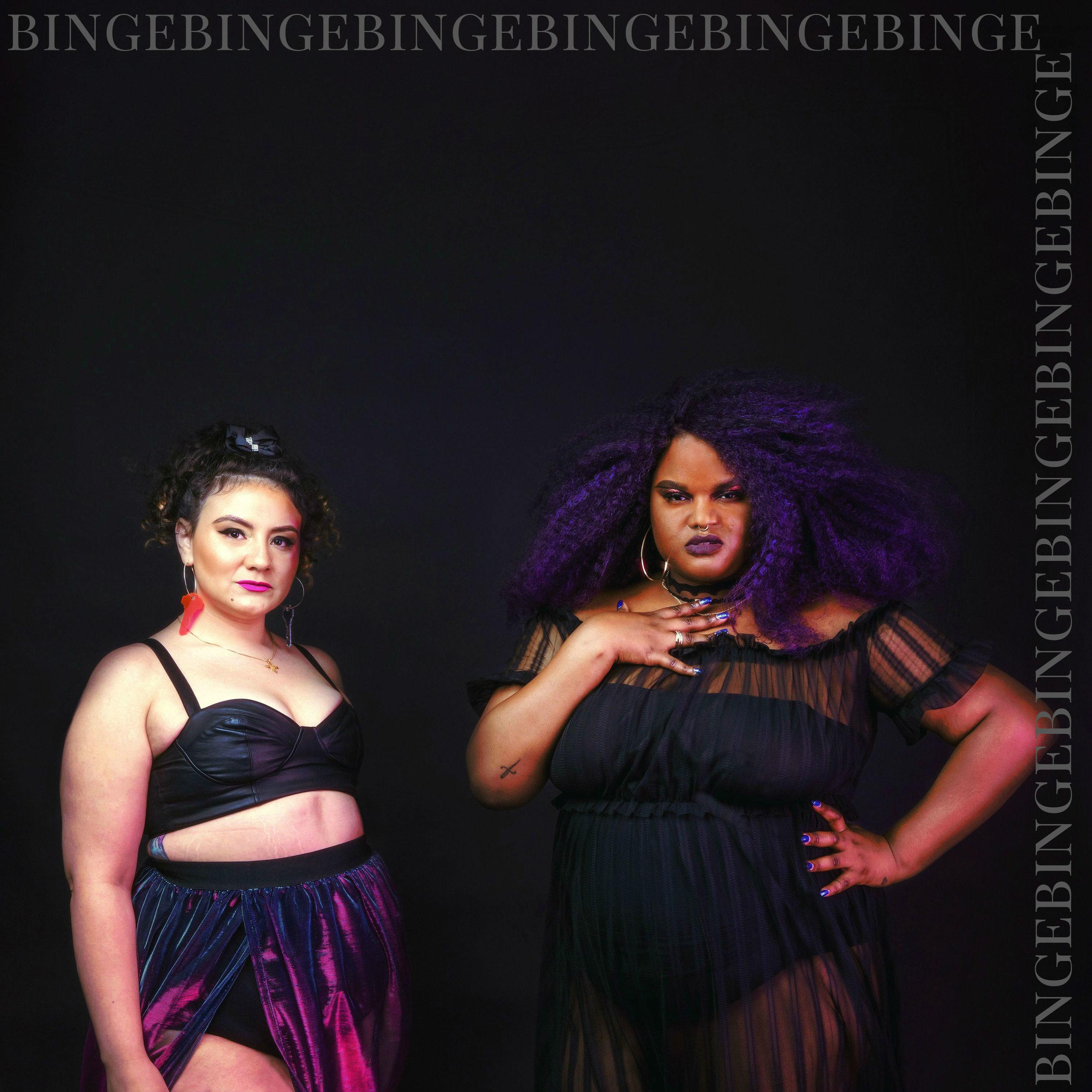BINGE front cover (1).jpg