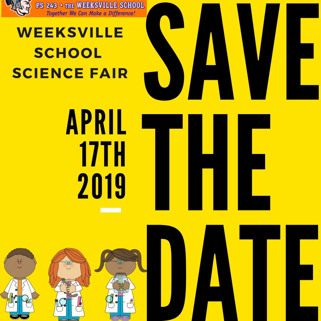 weeksville school science fair.jpg