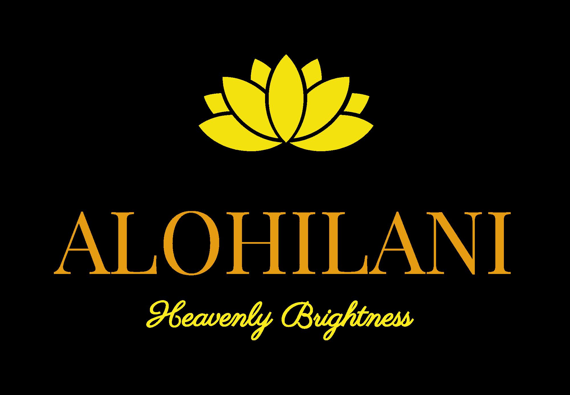 ALOHILANI-logo 2000px.png