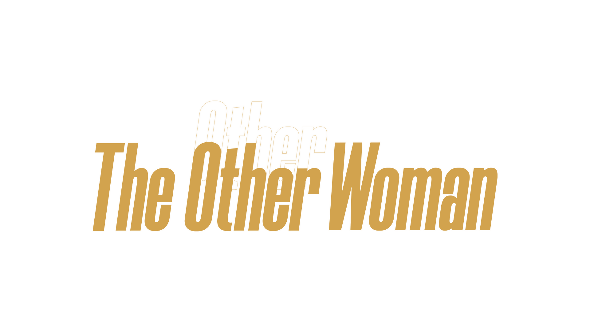 TheOtherWomanpng.png