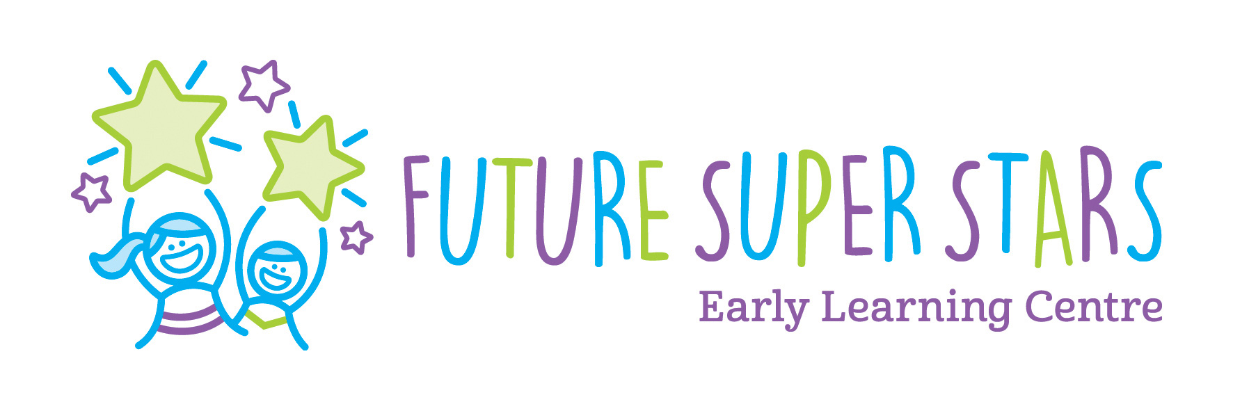 Future Superstars Early Learning Centre