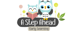 A Step Ahead Early Learning