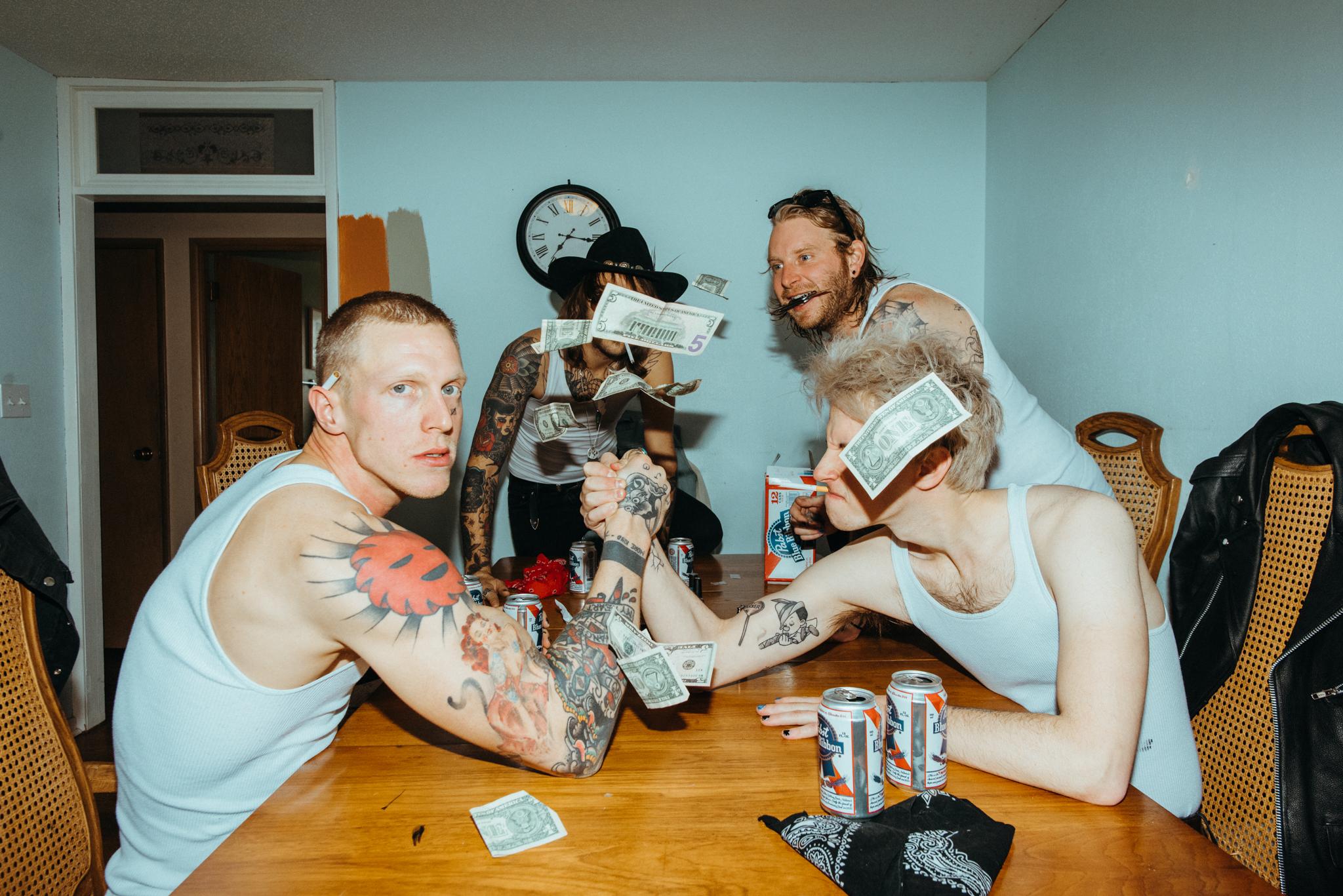 alyssaleicht-machomanson-hexgirls-otherbrothers-promo-22.jpg