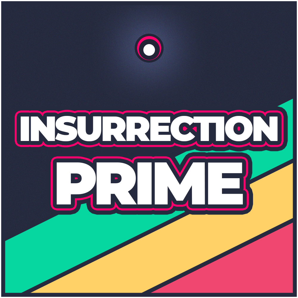 insurrection_prime.png