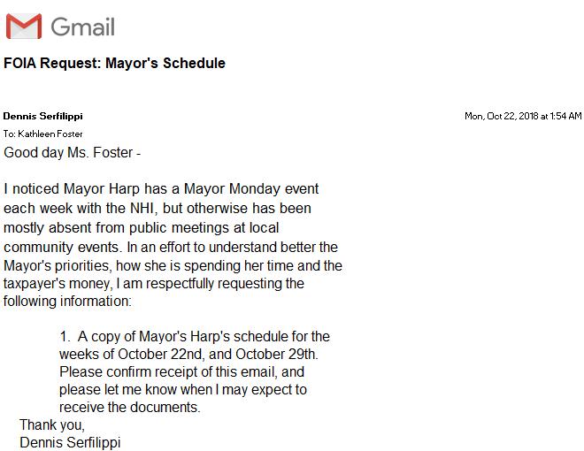 MayorsSchedule.png