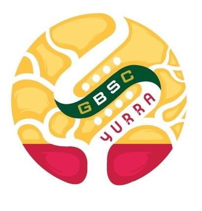 GBSC Yurra logo.jpg