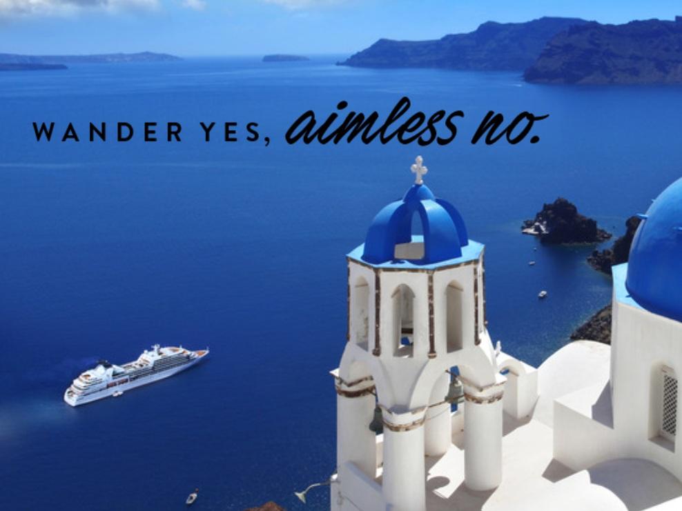 View+of+Santorini+Greece.jpg