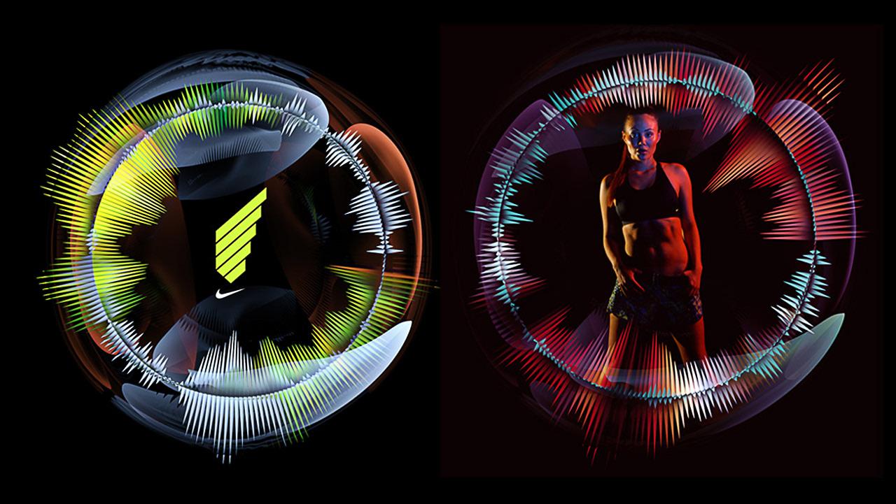 Dome - Nike