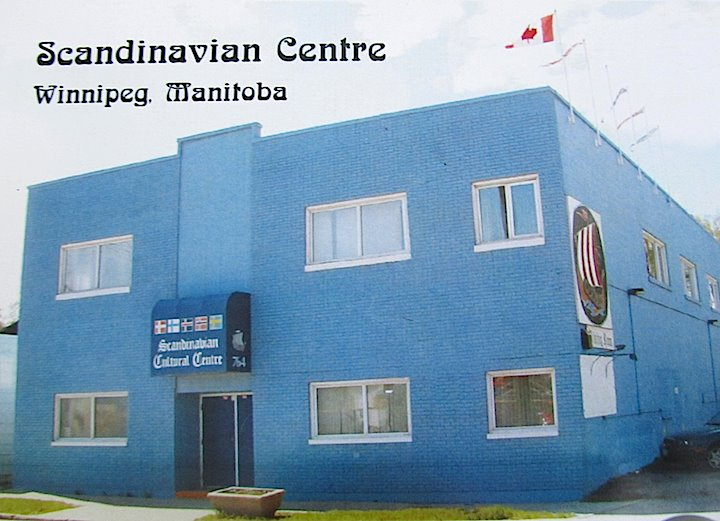 SCANDINAVIAN Culture CENTRE AGM - Tuesday, April 23rd, 2019Doors open at 6pm, registration at 6:30pm and the meeting begins at 7pm. Followed by refreshments.