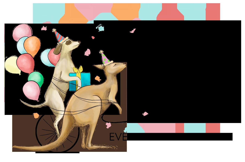 Confetti & Skeet Logo - Rainbow.png