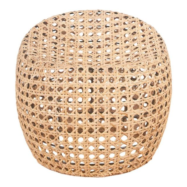 Medina stool  Price: $30.00  Qty: 2