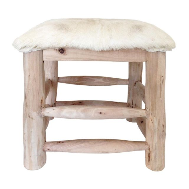 Hideaway stool  Price: $20.00  Qty: 4