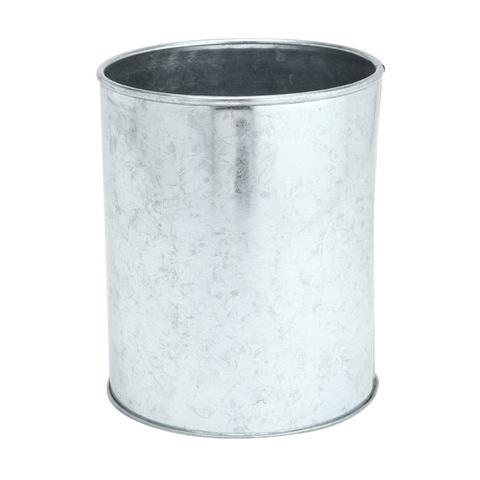 Tumbler - galvanised tin  Price: $1.00  Qty: 10