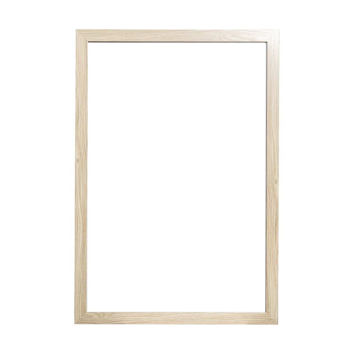"Timber Frame 24 x 36""  Price: $8.00  Qty: 4"