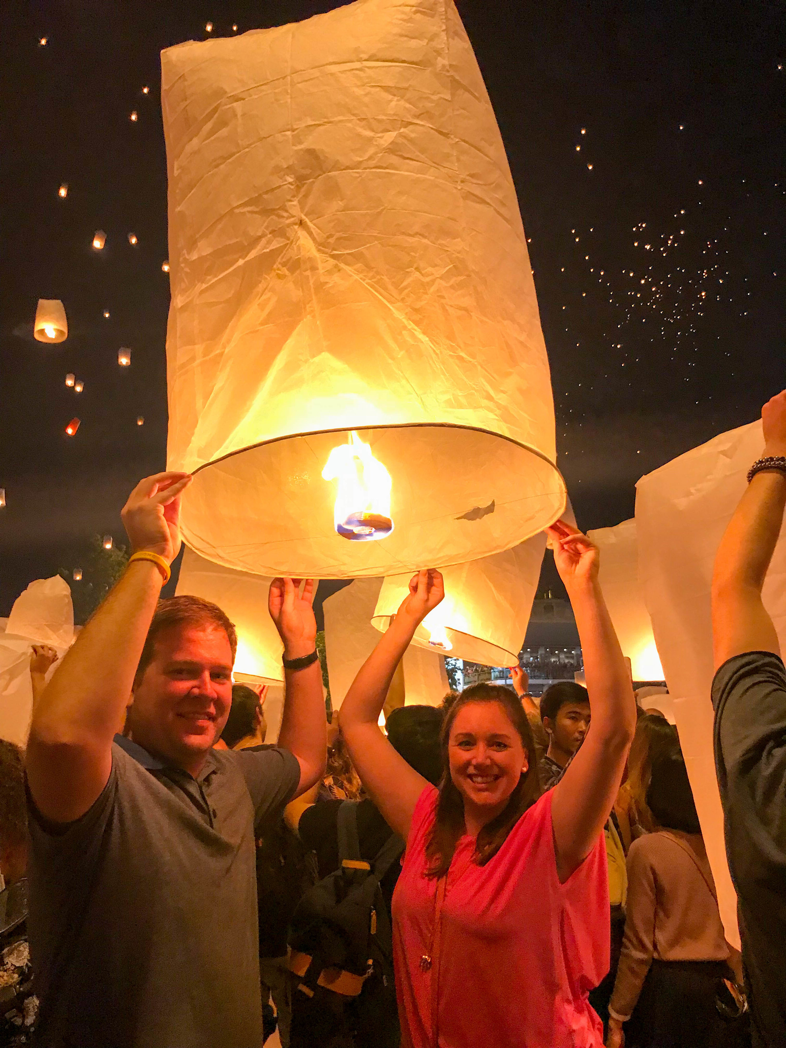 Contact us picture - Thailand - Chiang Mai - New Years Eve-10.jpg