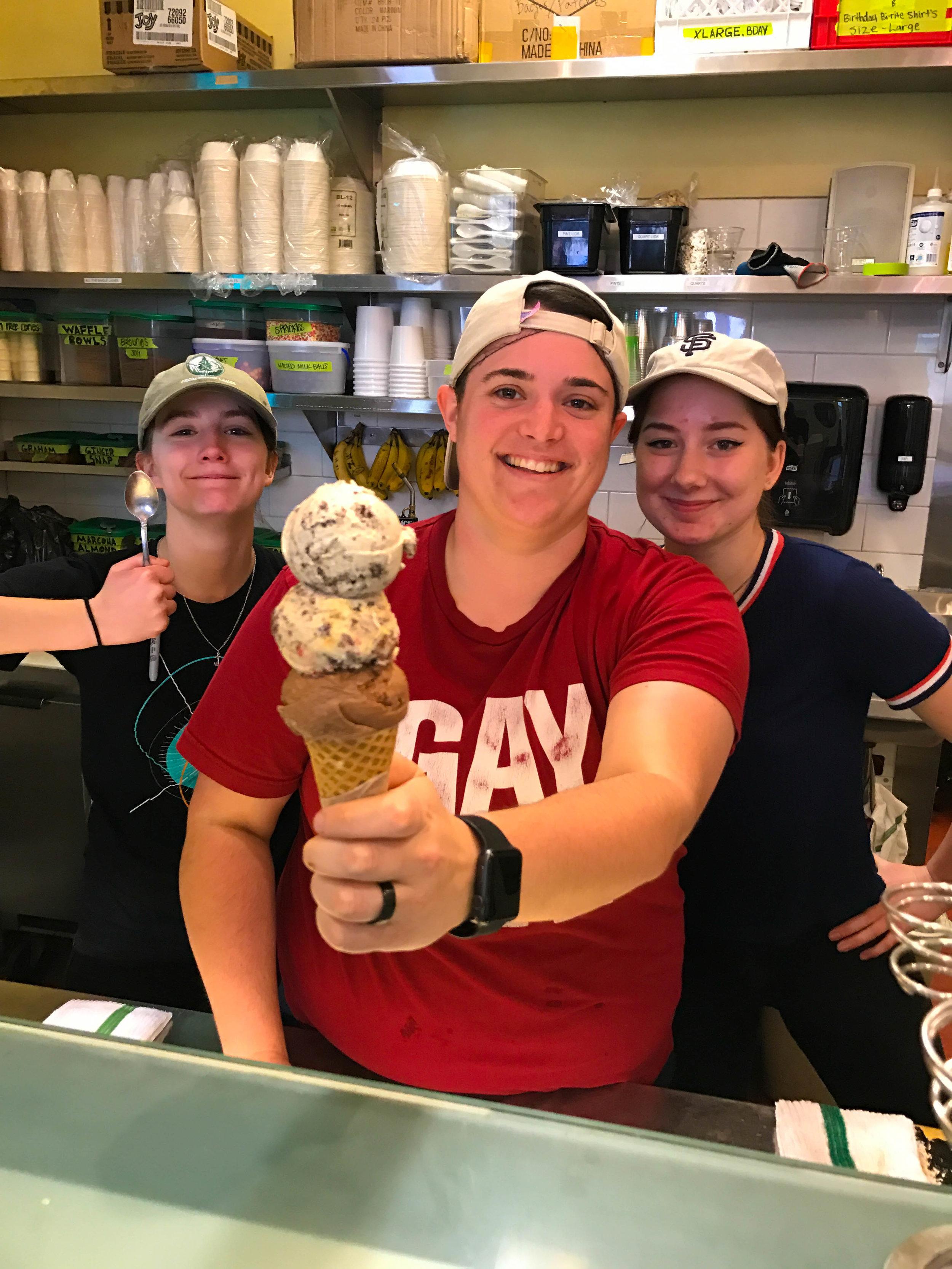 Bi-Rite Ice Cream Review-7.jpg