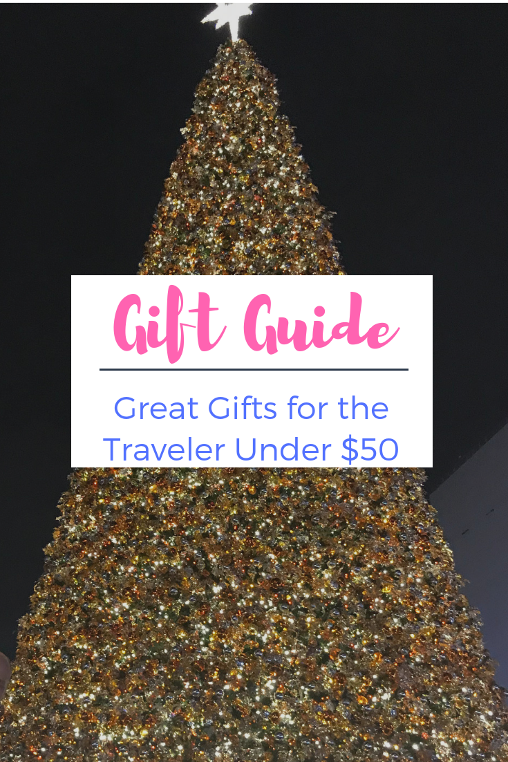 Holiday Gift Guide for the Traveler Under $50.png