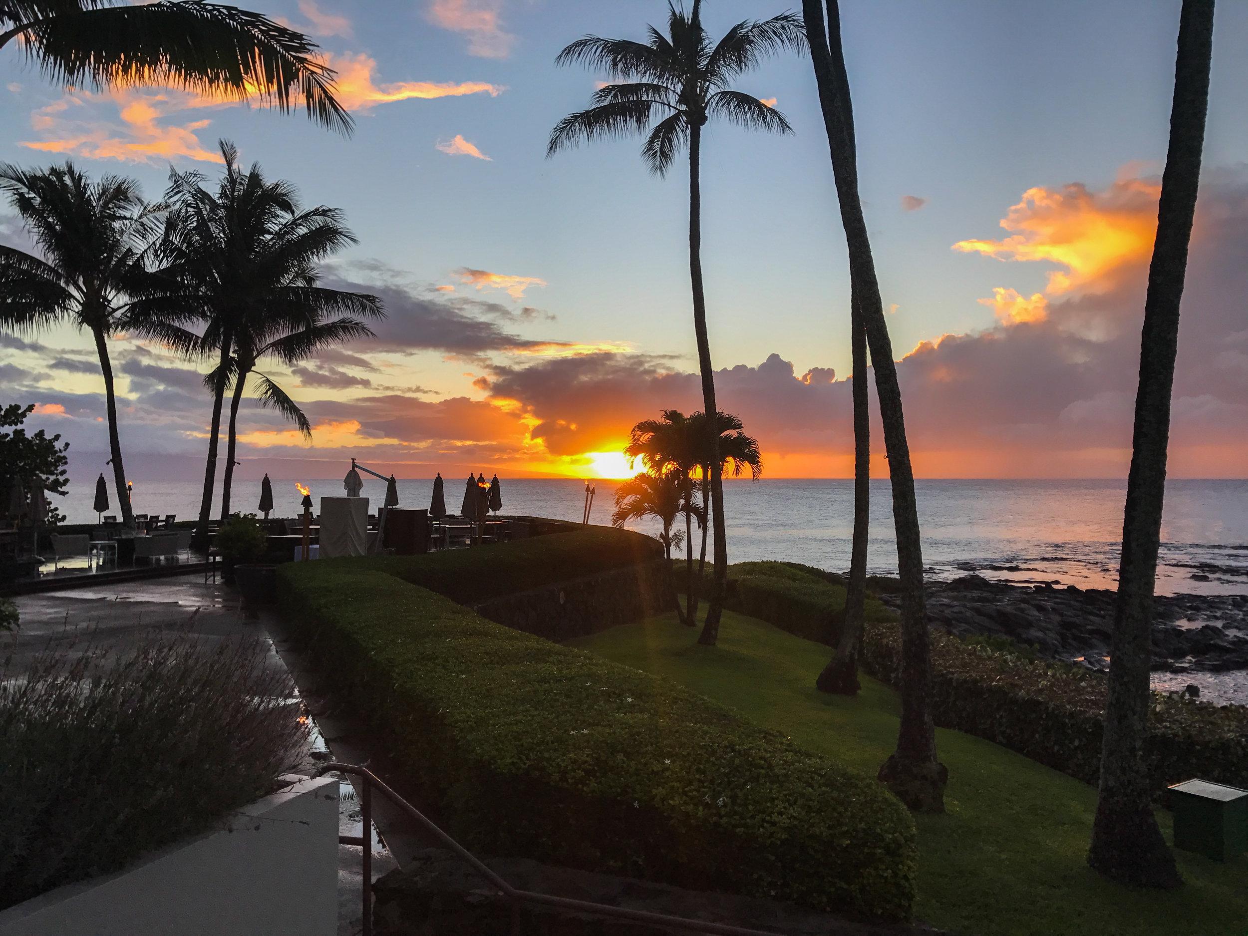 Maui_2016_2016-10-21 17.53.31.jpg