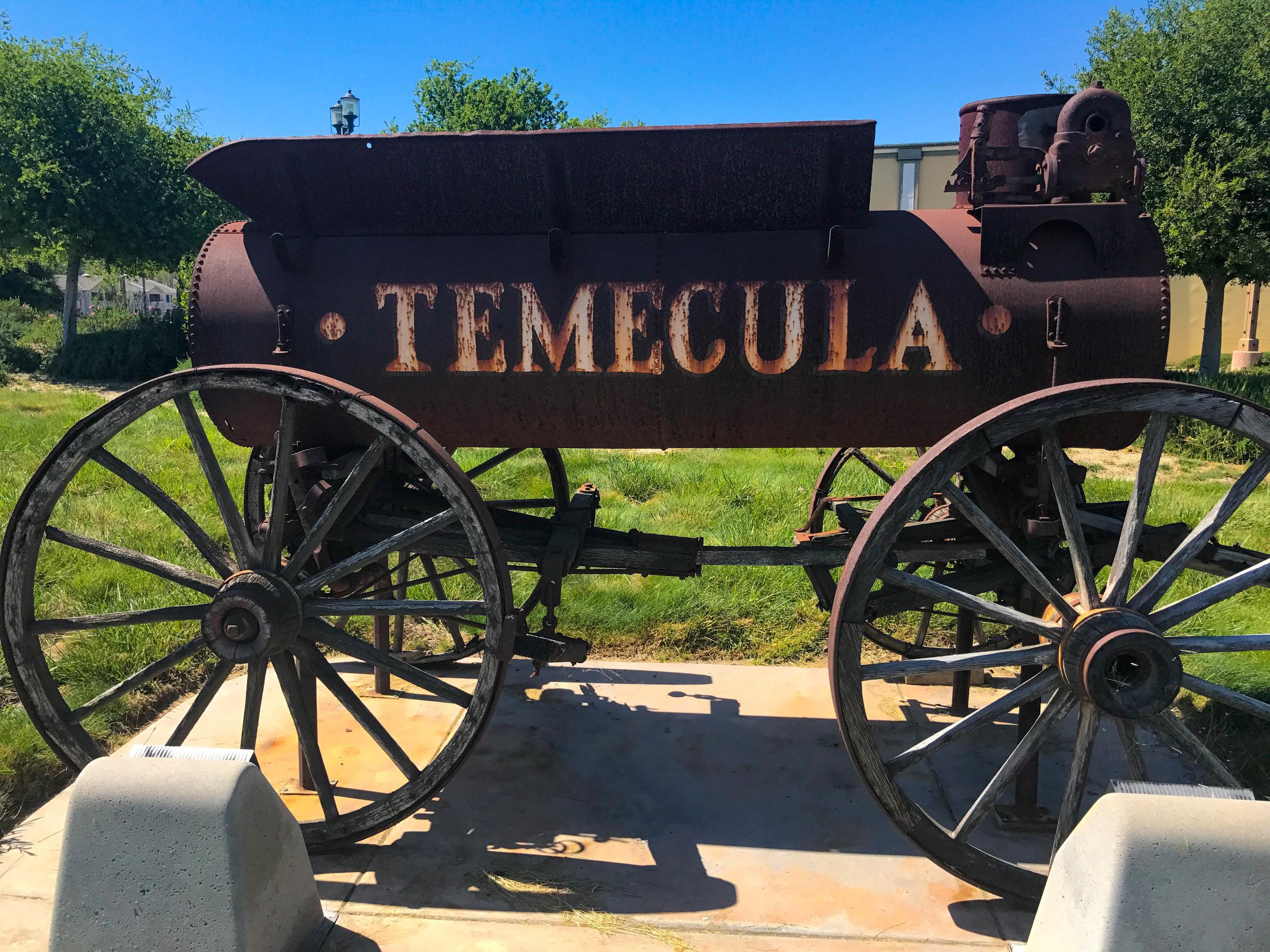 Temecula Wine Tasting Weekend Itinerary-20.jpg