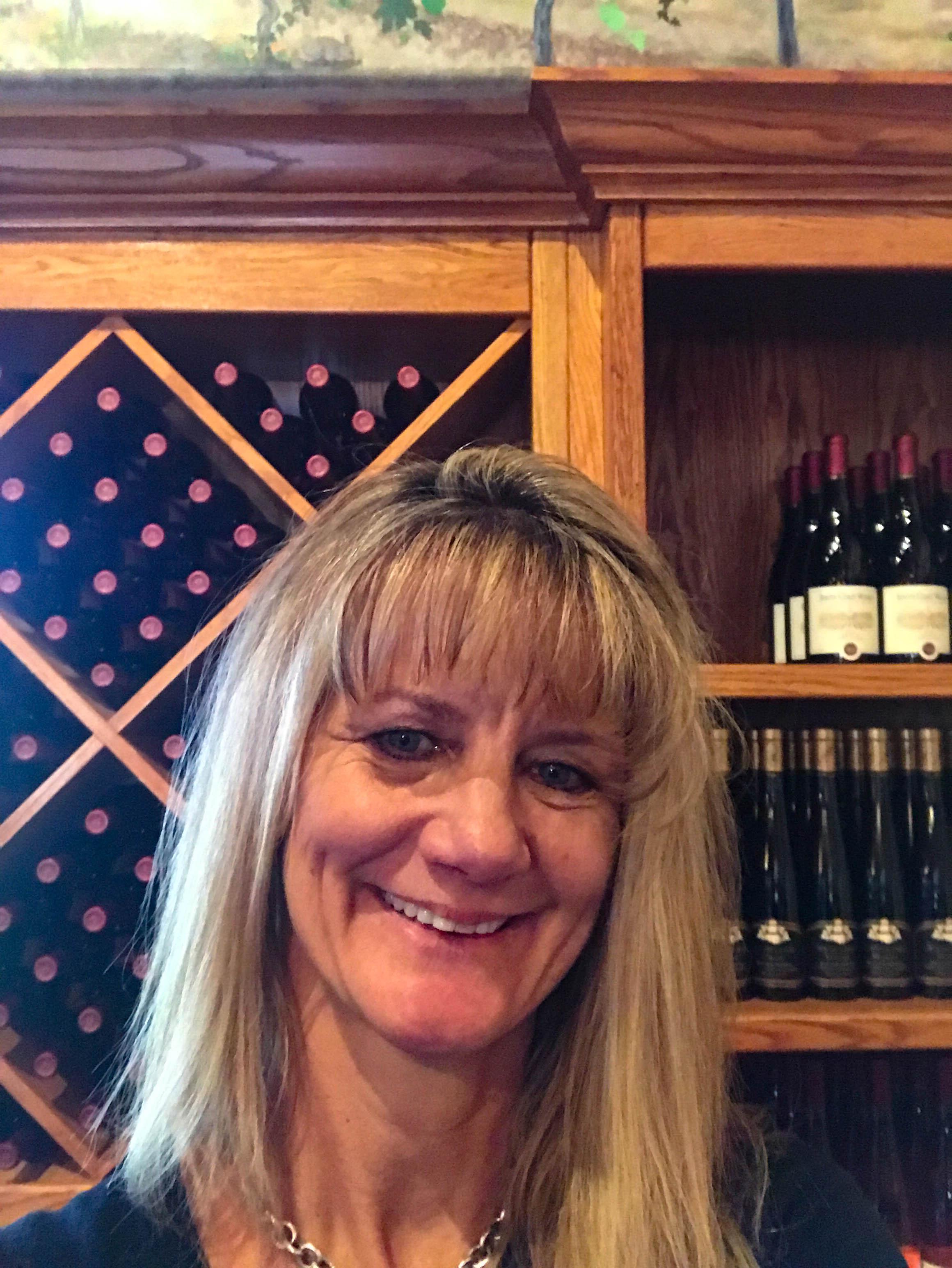 Temecula Wine Tasting Tour - South Coast Winery