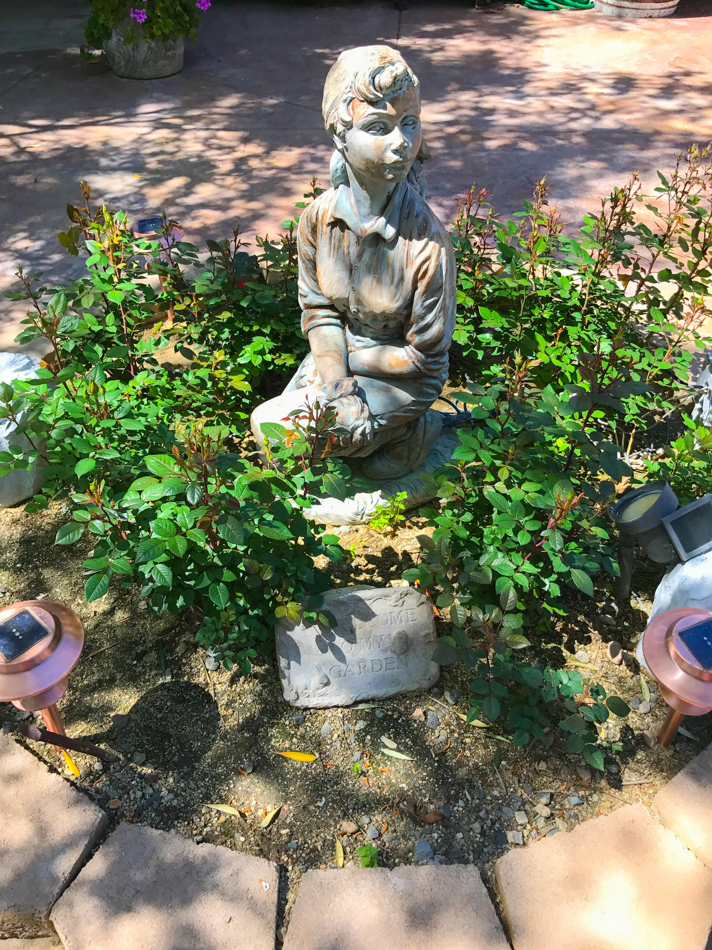 Briar Rose Winery - Temecula, California