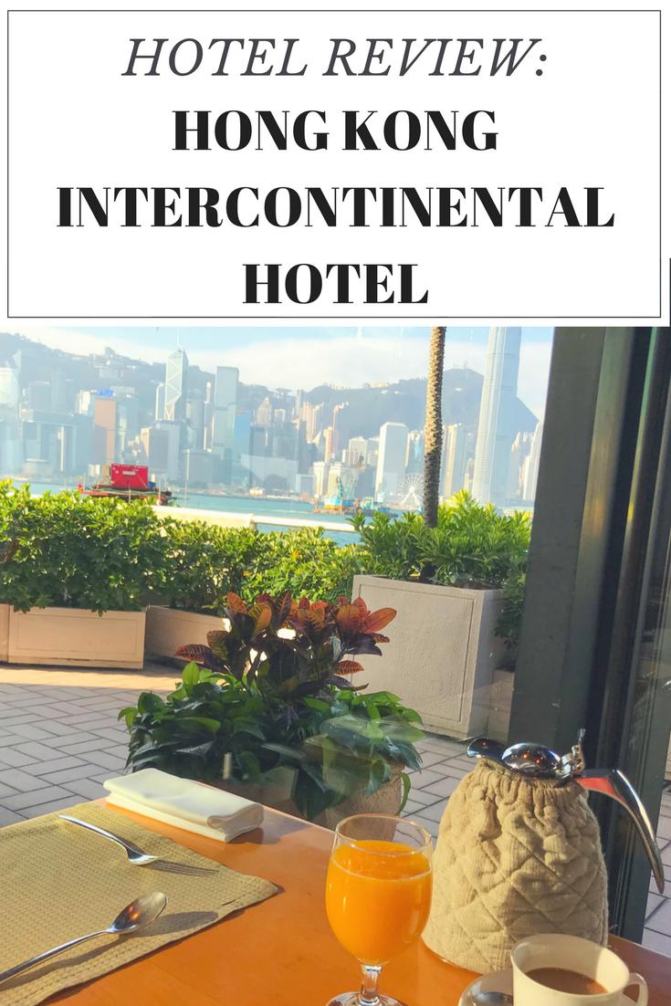 Hong Kong InterContinental Hotel Review.png
