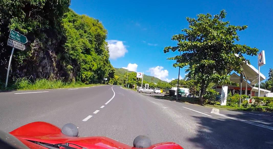 Moorea-Buggy-Ride.jpg