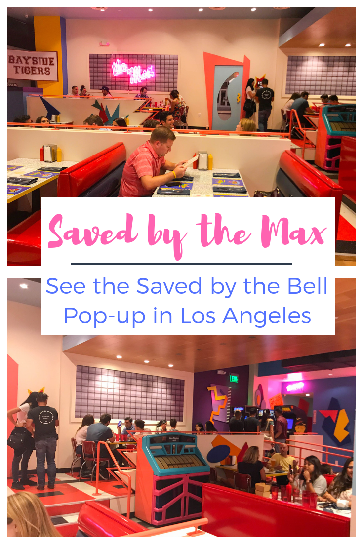 Saved by the Max_Saved_By_The_Bell_Pop-up