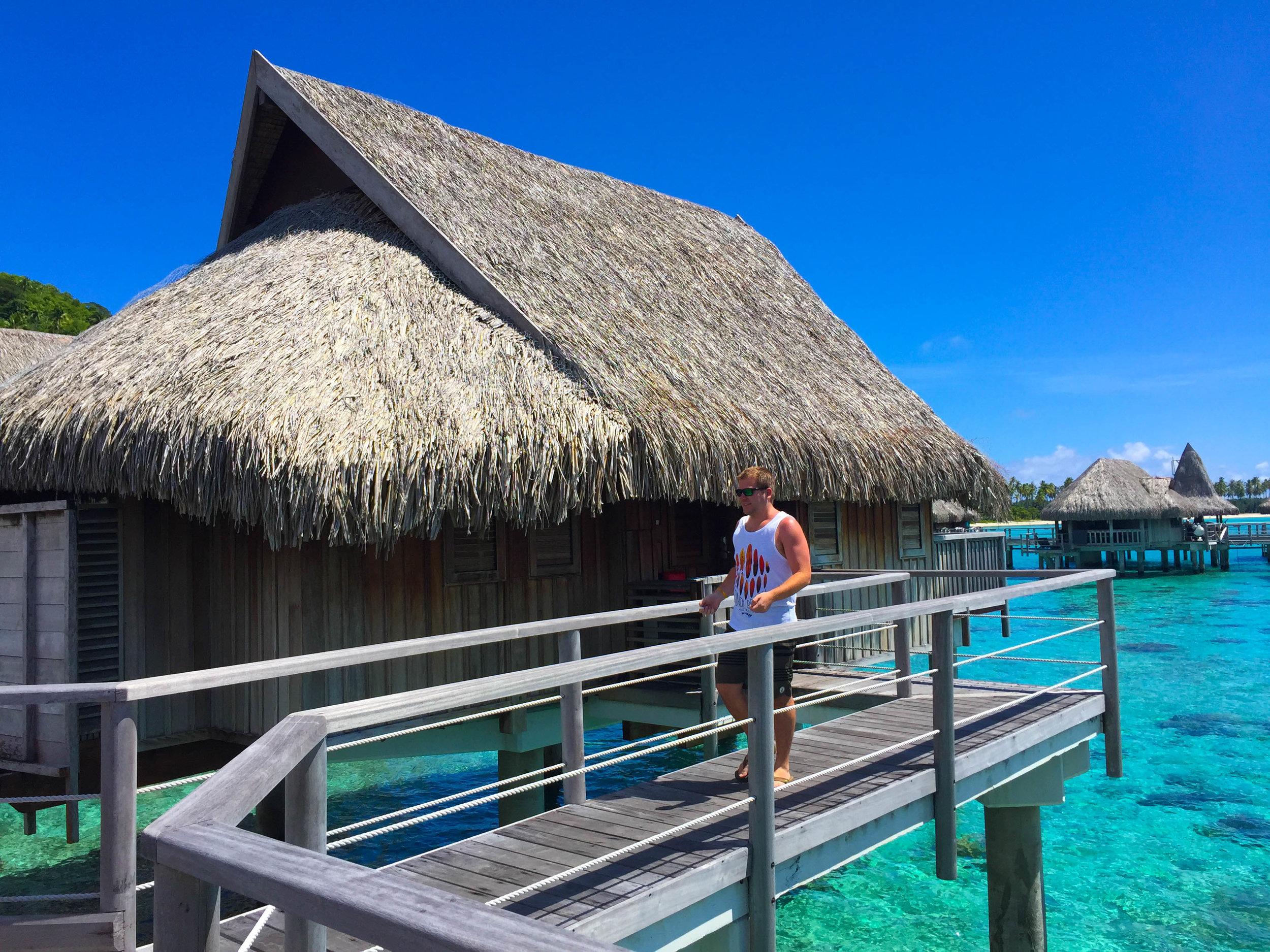 Moorea-Sofitel-Overwater-bungalow.jpg