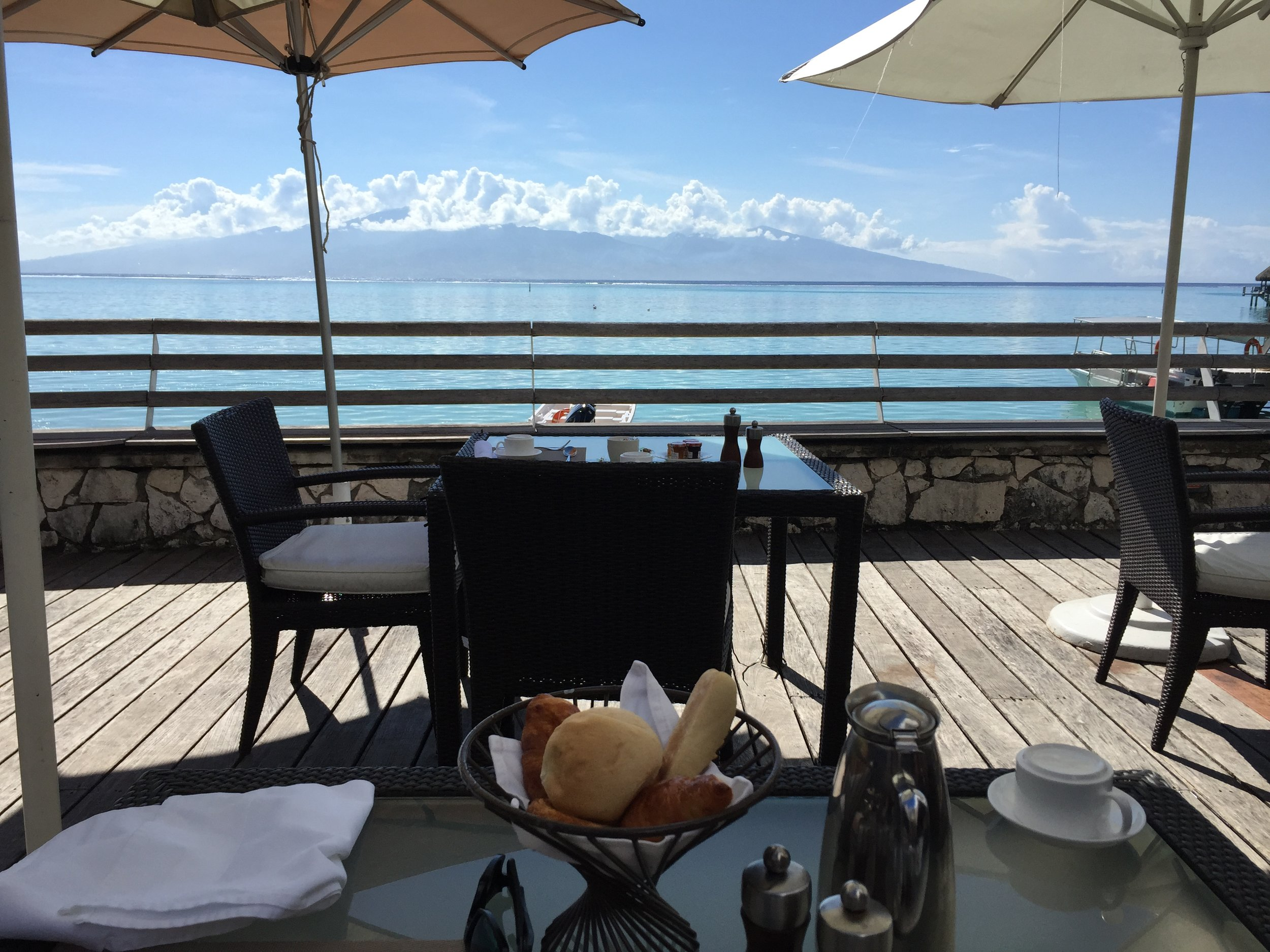 Breakfast_views_Moorea.JPG