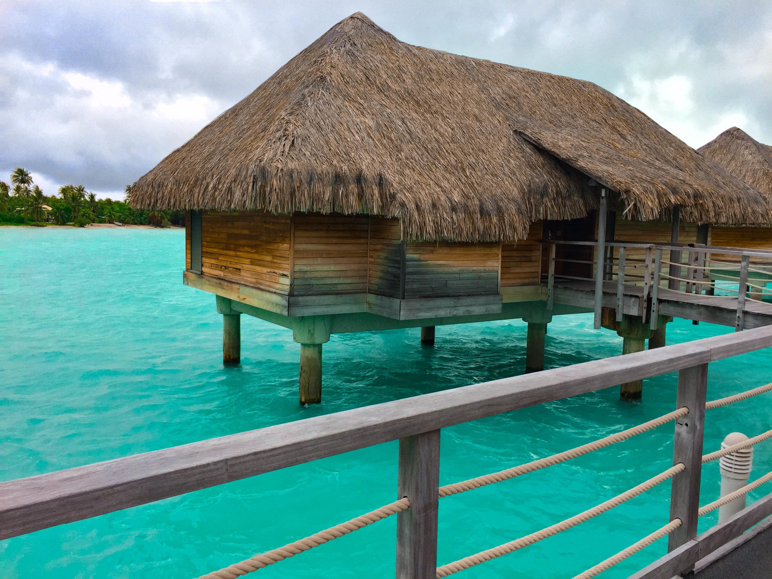 Bora_Bora_InterContinental_hotel_overwater_bungalow.jpg
