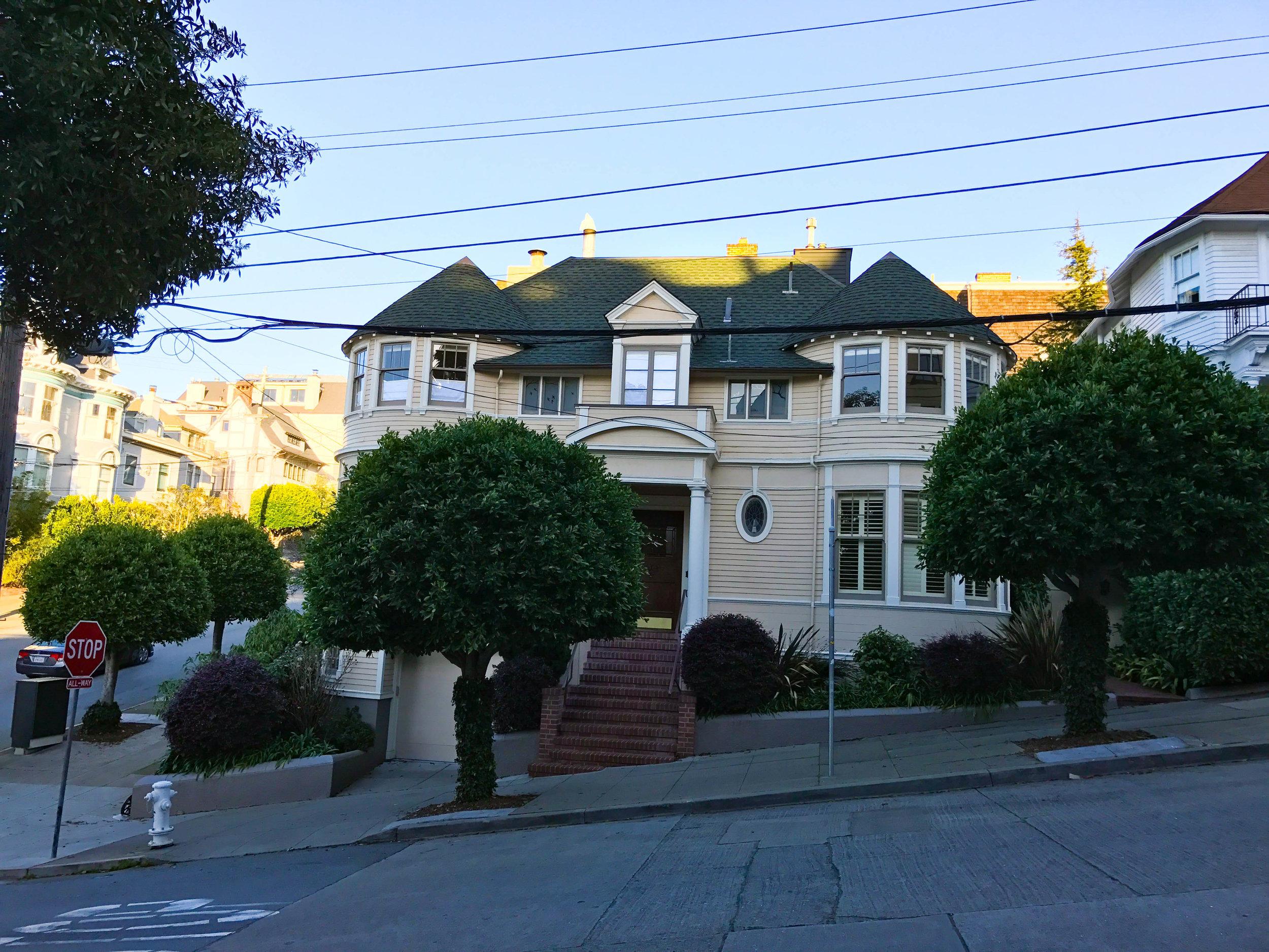 San_Francisco-Mrs_Doubtfire_House_Steiner.jpg