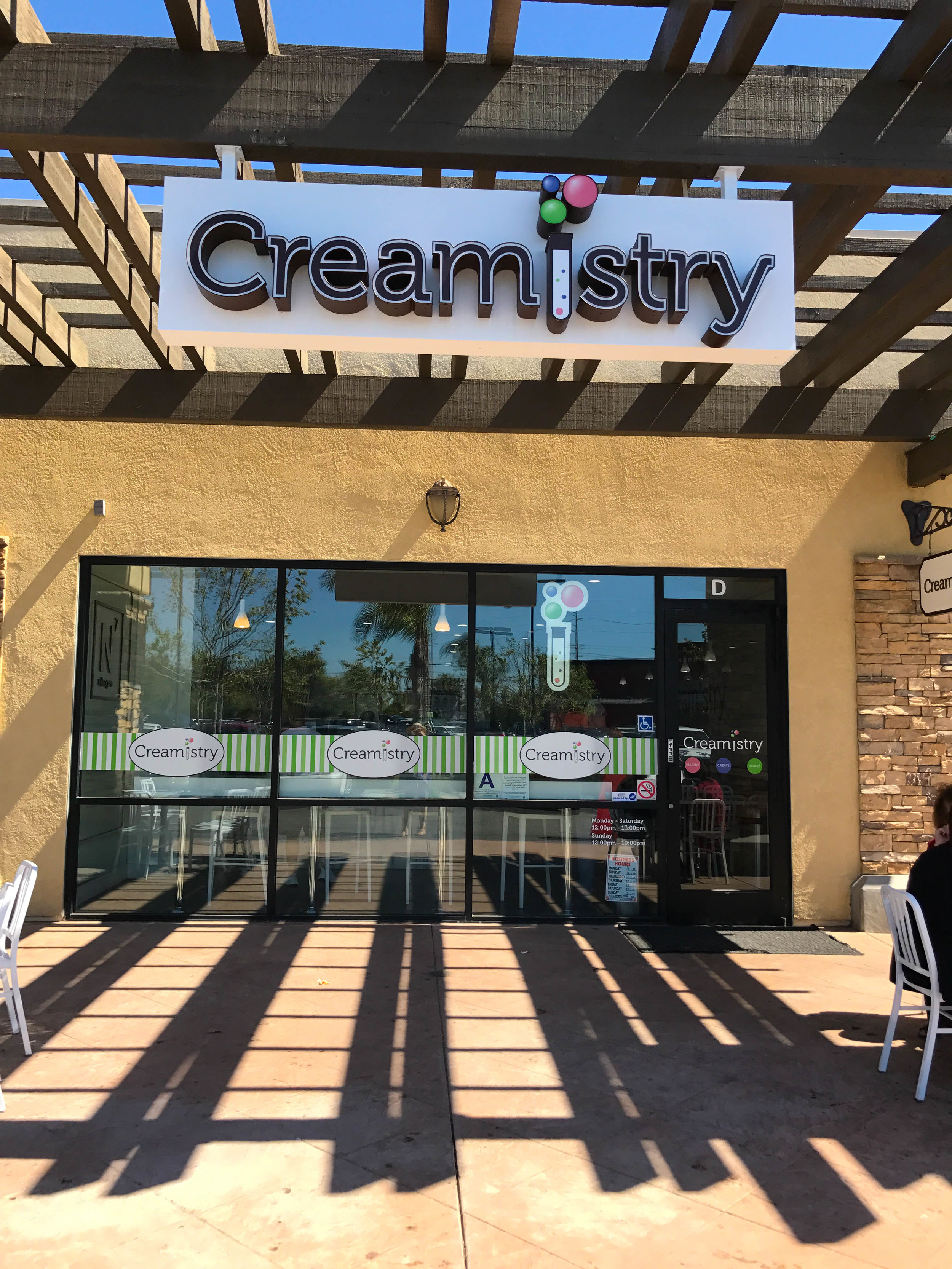 Creamistry Ice Cream Temecula.jpg