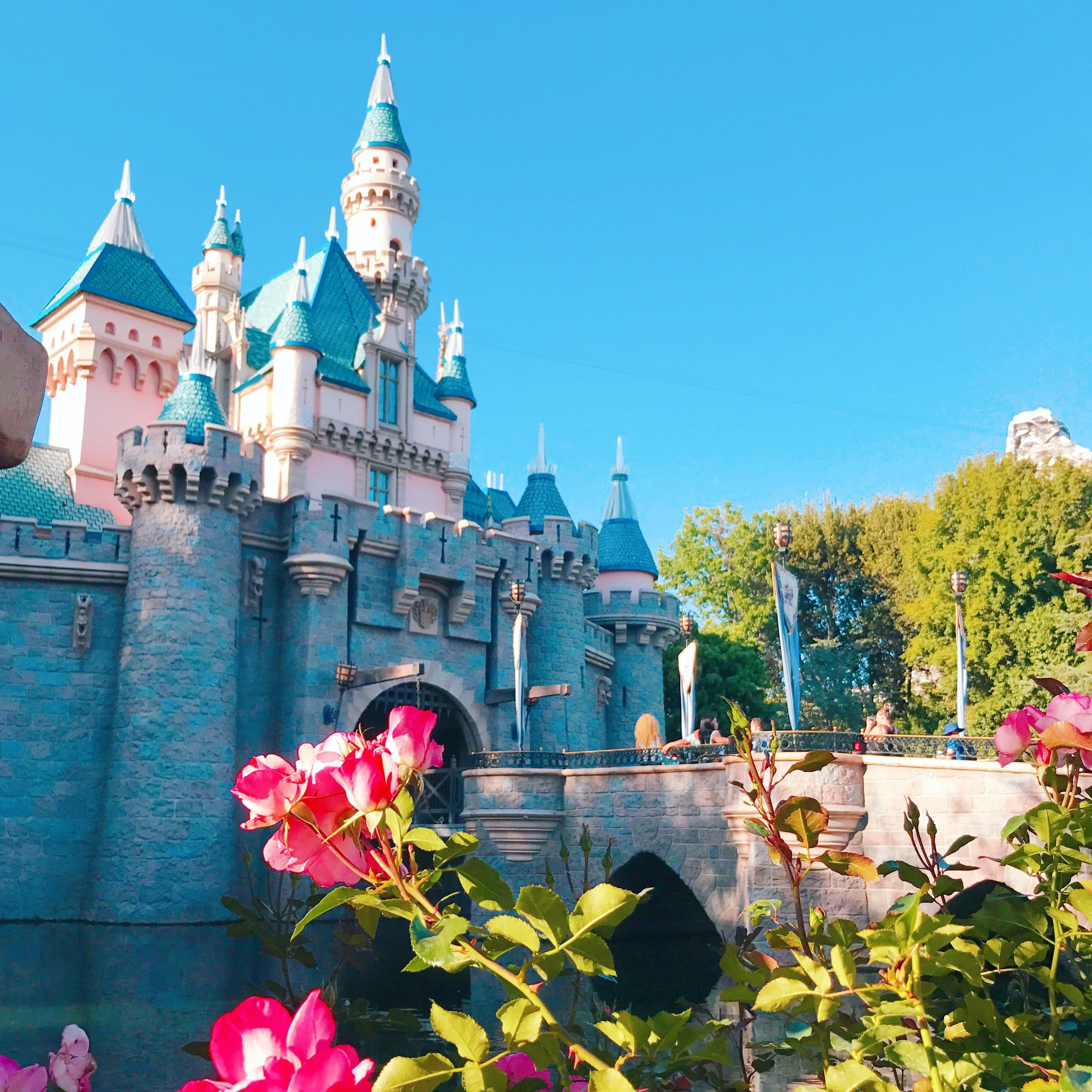 Disneyland_Sleeping_Beauty_Castle.jpg