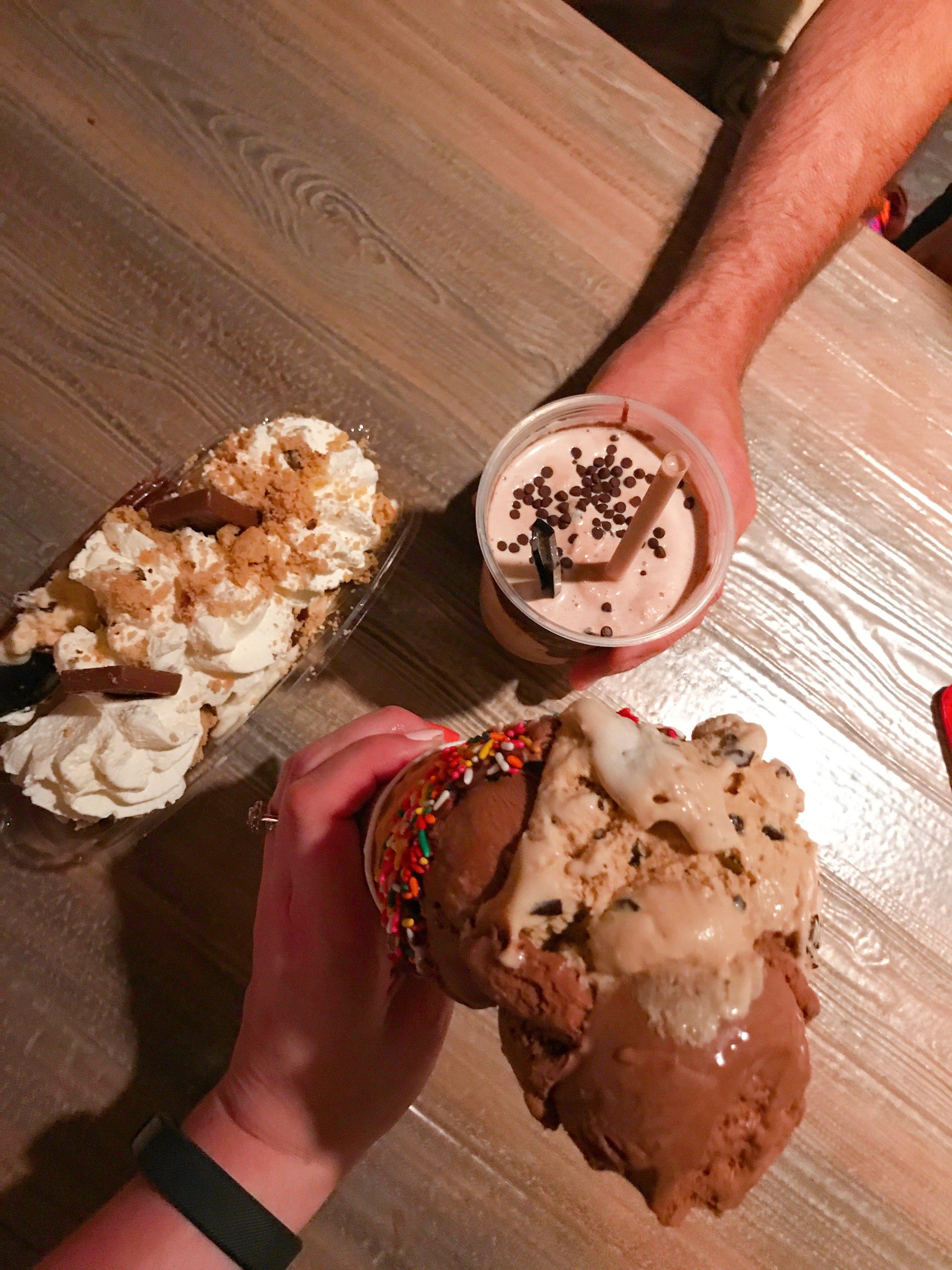 Ghiradelli's Ice Cream California Adventure Disneyland.jpg