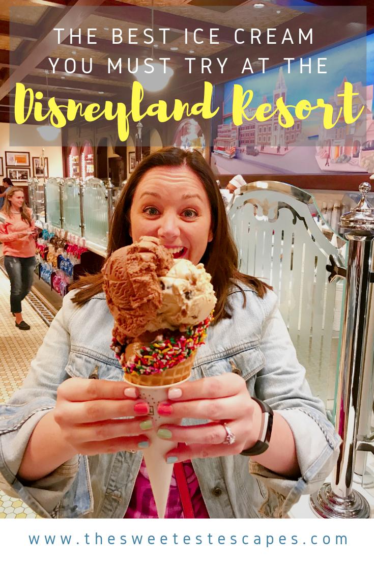 Best Disneyland Ice Cream.png