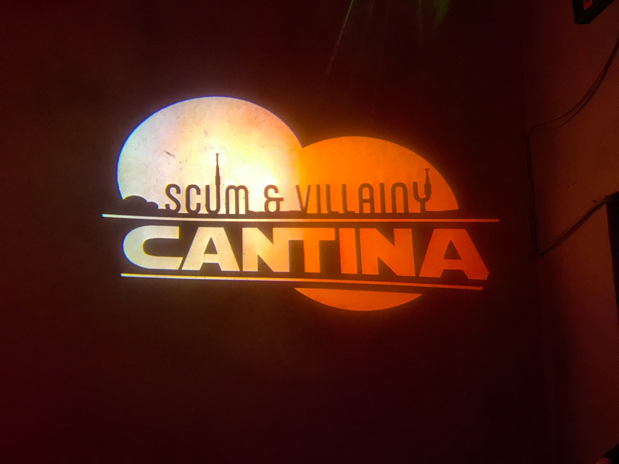 Scum and Villainy Cantina-Sign and logo.jpg