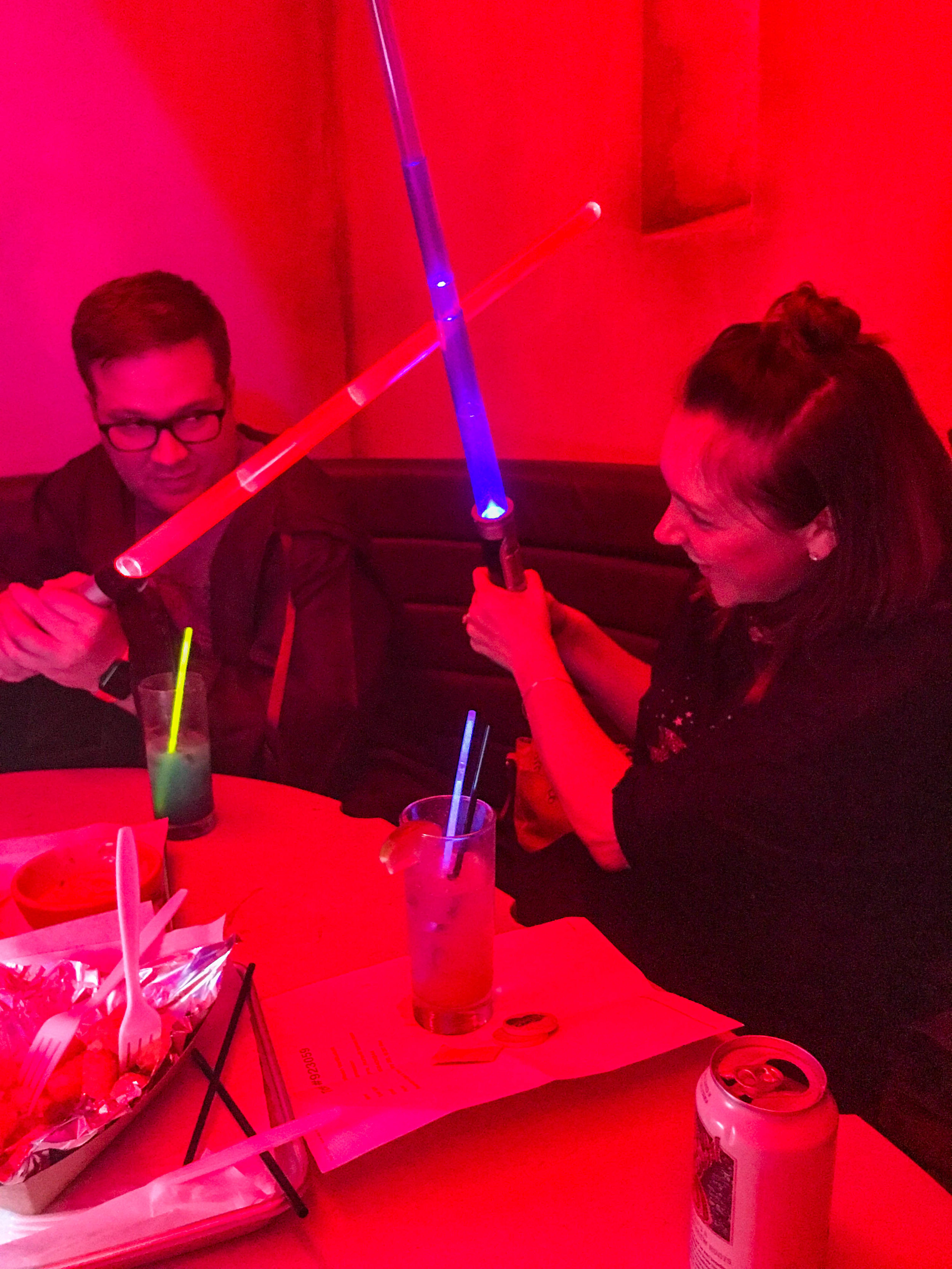 Scum and Villainy Cantina-Light_Saber.jpg
