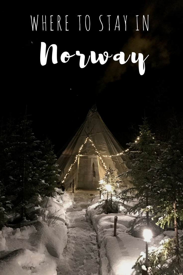Where to stay in Norway_Hotel_Lavvu.png