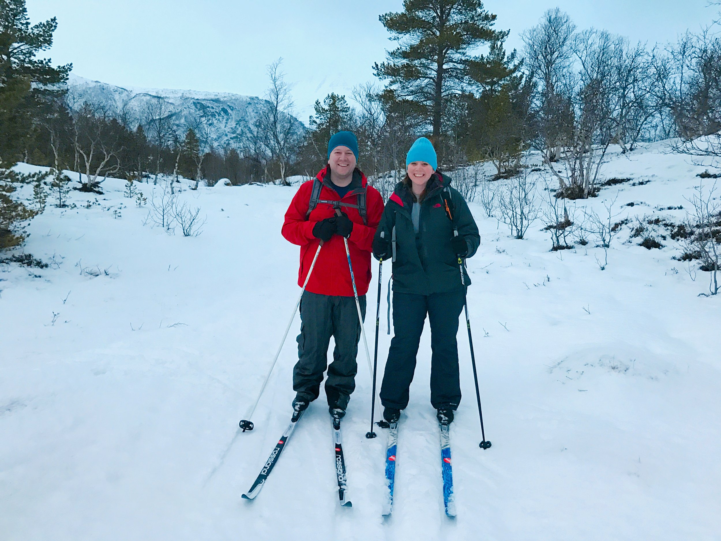 Cross Country skiing in Norway.jpg